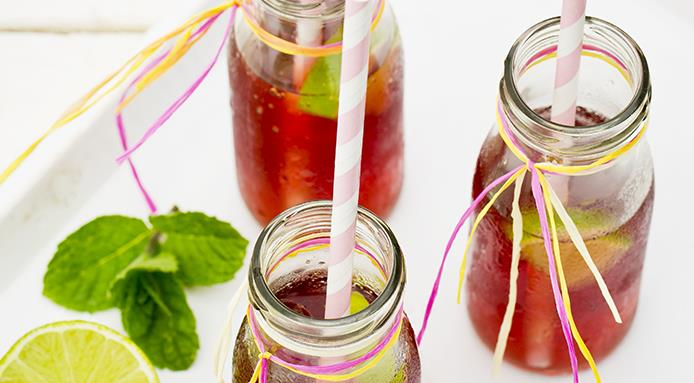 l_14650_iced-tea-lime-peppermint.jpg