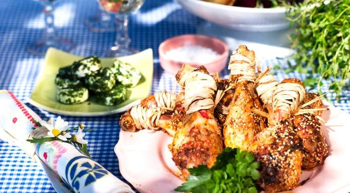 l_1517_grilled-chicken-drumsticks-CUT1.jpg