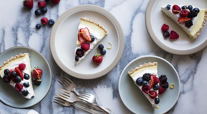 l_18291_lemon-berry-coconut-cream-tart.jpg