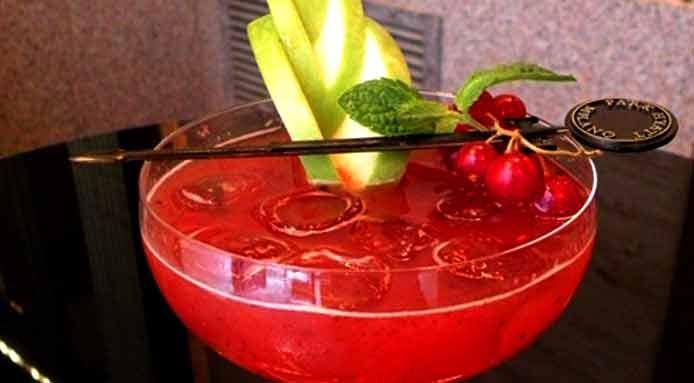 l_2090_revel-cocktail-recipes.jpg