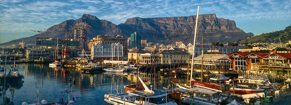original_Cape-town-sea-coast.jpg