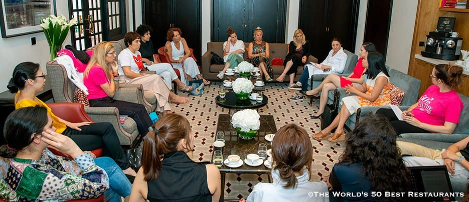 original_Female-chefs-meeting-Singapore.jpg