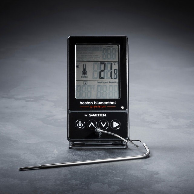original_Heston-Thermometer.jpg
