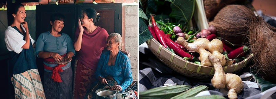 original_Maya-Bali-Grandmother-Food-ingredients.jpg