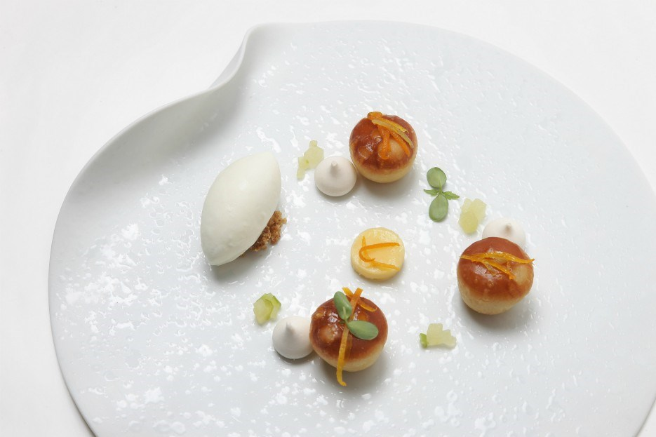 original_baba-citrus-consistencies-candied-apple-and-alpine-ice-cream