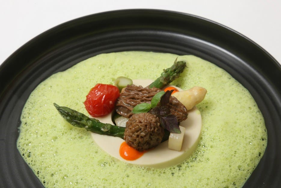 original_fresh-vegetables-from-the-garden-sparkling-broth-of-basil