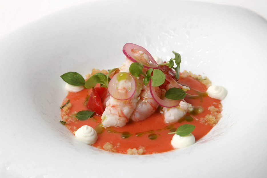 original_shellfish-salad-tomato-cream-wasabi-basil-flavored-oil-and-frisella-crumble