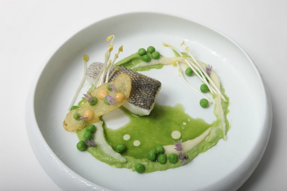 original_zander-slice-of-constance-lake-peas-chives