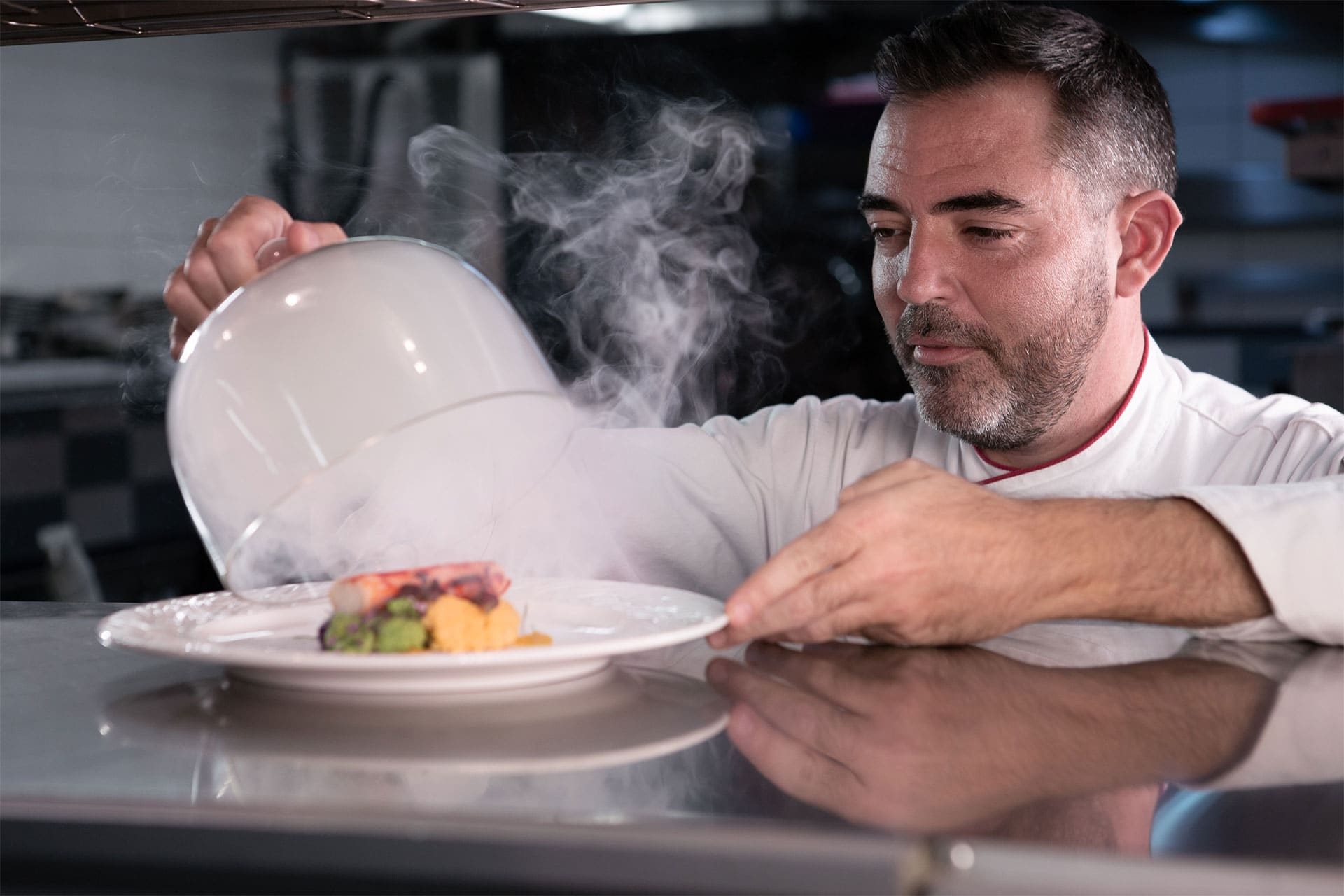 Juan Gomez_Felix Restaurnnt_The Peninsula