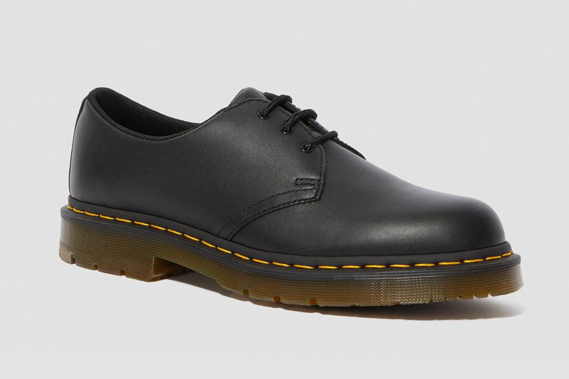 5 best chef shoes. Hard-working shoes