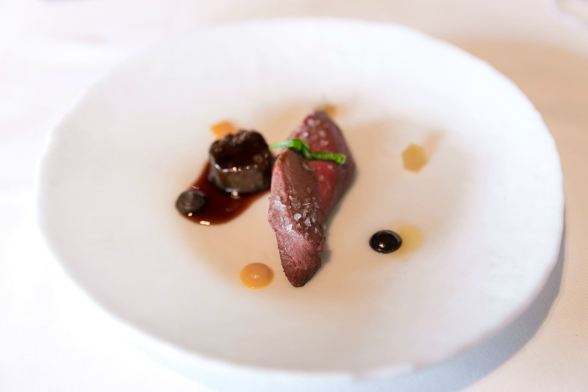 El_Celler_de_Can_Roca_Pigeon_heart