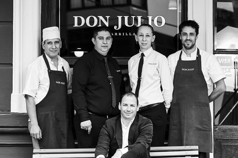 Don Julio_LATAM Winner