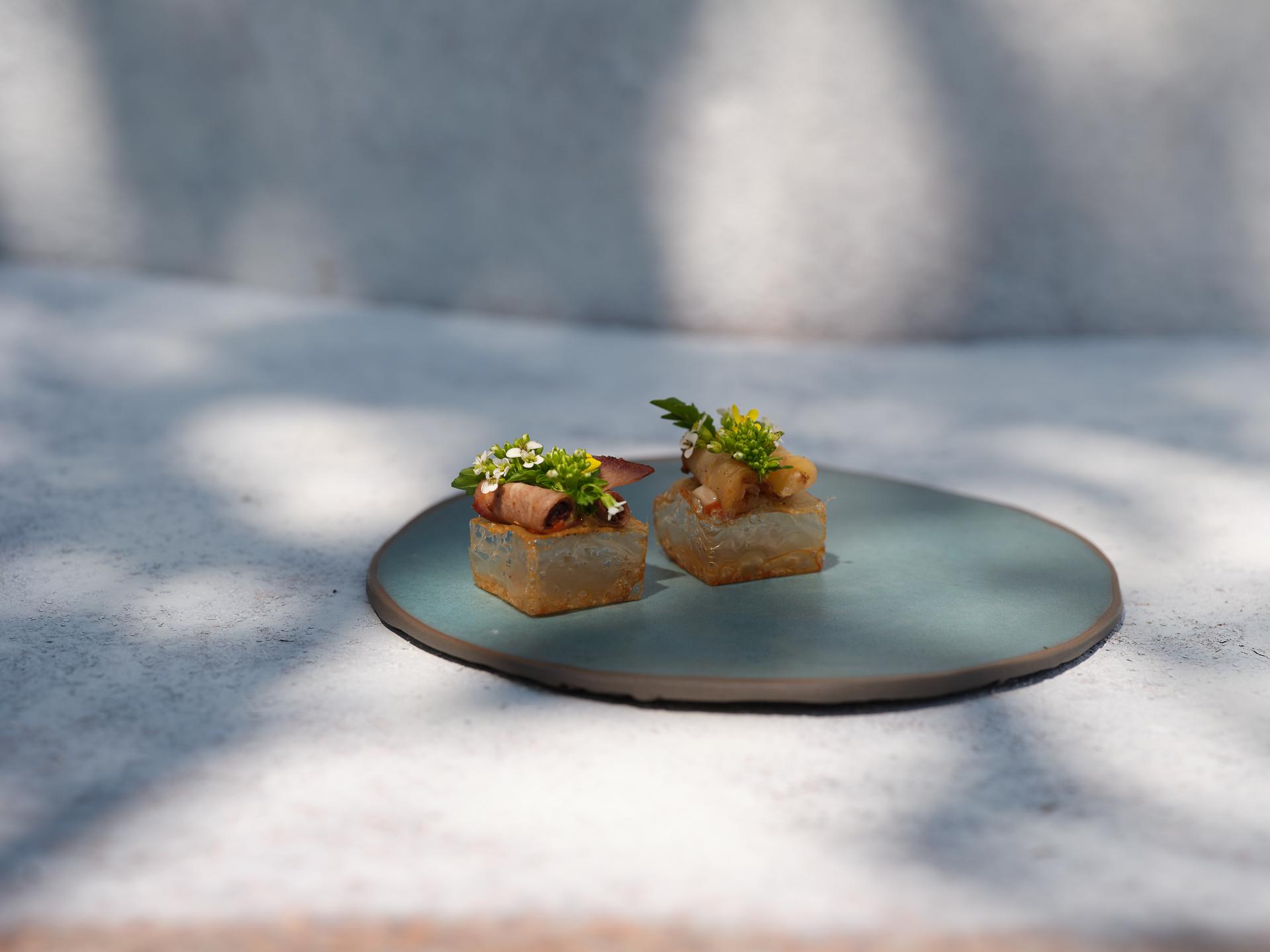 14_Dana dil pastrami_celeriac pastrami, istiridye, deniz yosunu kristali, jalapeño ve yabani su teresi4