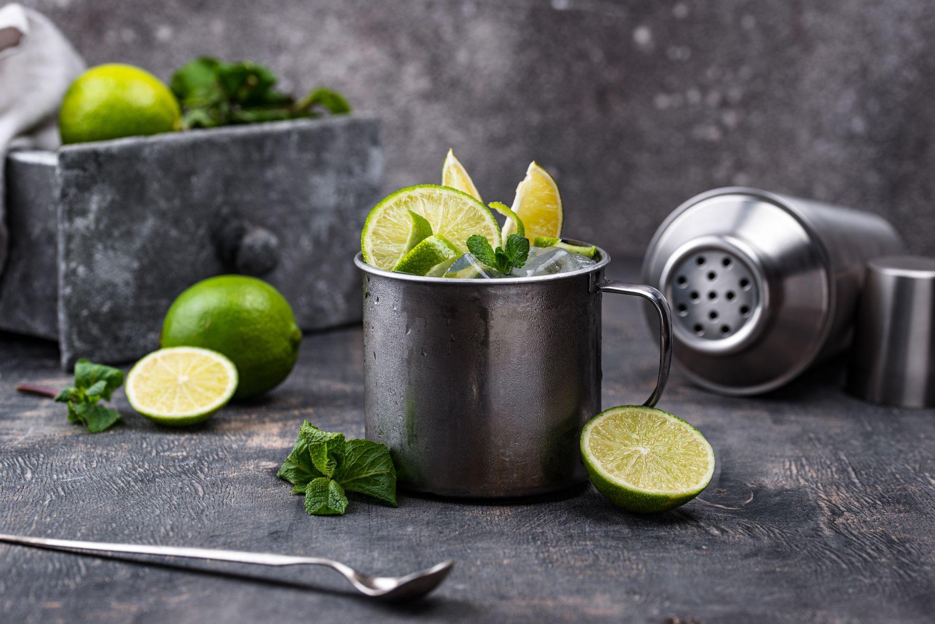 london-mule-recipe