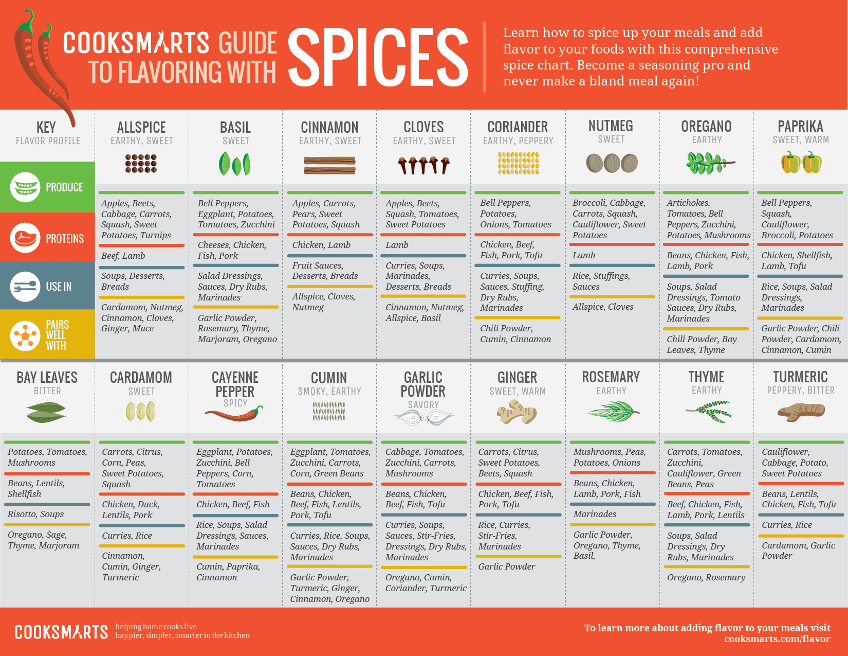 cook-smarts-guide-to-flavoring-with-spices_543325358c24f.png