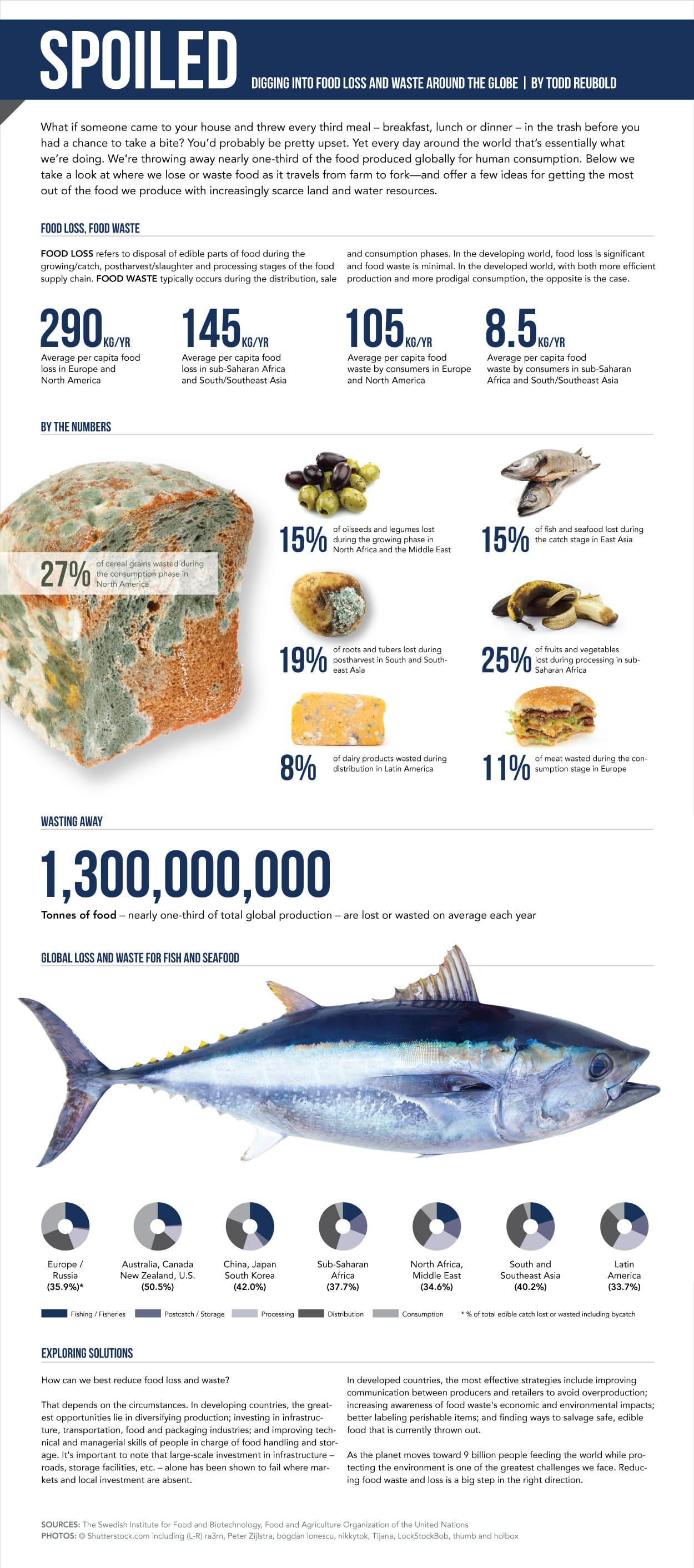 infographic_food_waste3.jpg