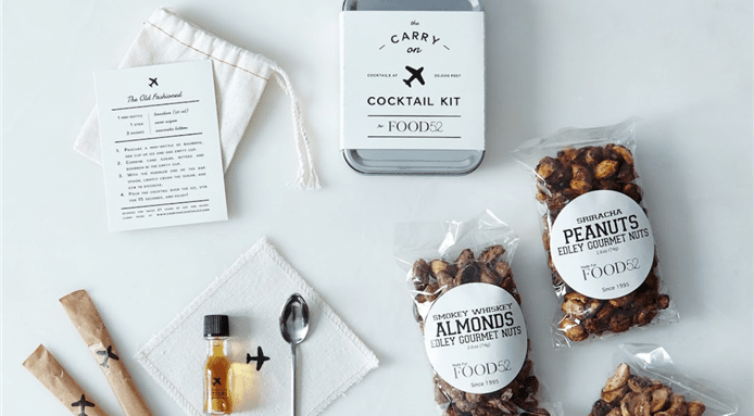 l_11110_carry-on-kit.png