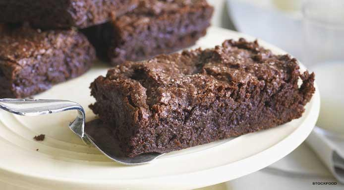 l_11195_brownies.jpg