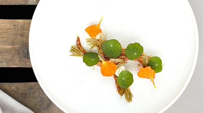 l_11336_carrot-sour-curd-pickled-pine.jpg