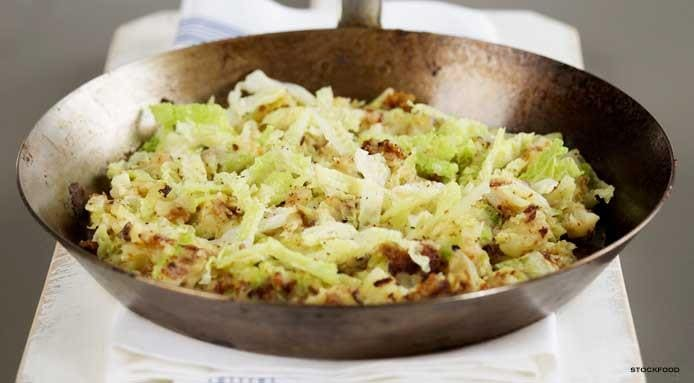 l_11366_fried-mashed-potato-cabbage.jpg