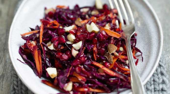l_11370_red-cabbage-salad.jpg