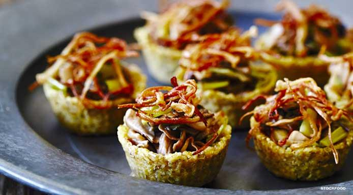 l_11390_quinoa-tartlets-mushrooms.jpg