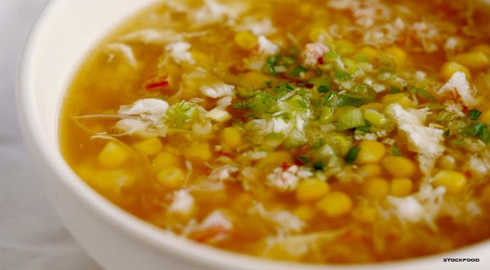 l_11770_corn-crubmeat-soup.jpg