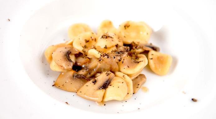 l_11798_orecchiette-mushrooms.jpg