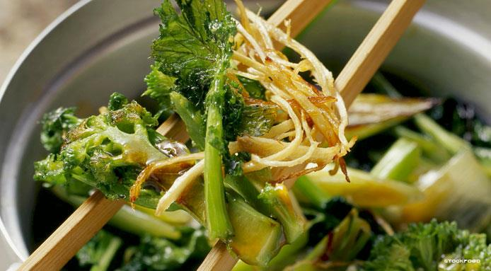 l_11814_chinese-broccoli-orange.jpg