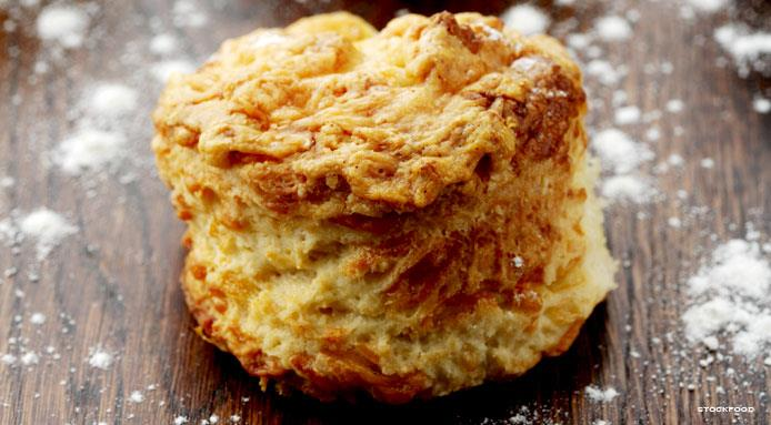 l_11815_cheese-scones.jpg