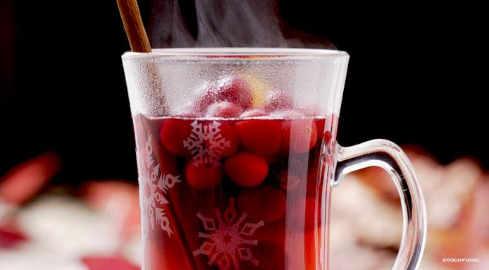 l_11818_cranberry-punch.jpg