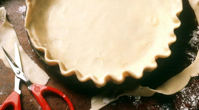 l_11961_pie-dough.jpg
