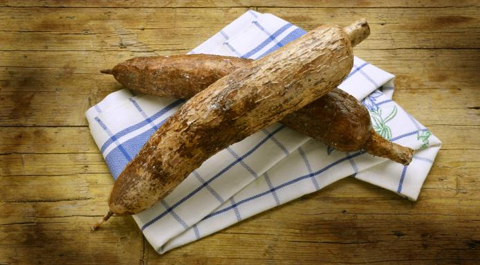 l_12060_how-to-cook-yuca.jpg