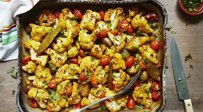 l_13013_turmeric-roasted-cauliflower.jpg