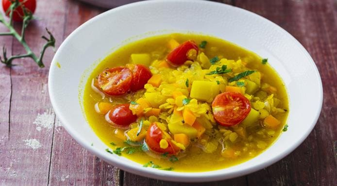 l_13020_curry-lentil-soup.jpg