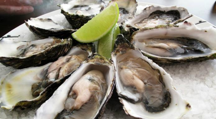 l_13418_oysters-pacific.jpg