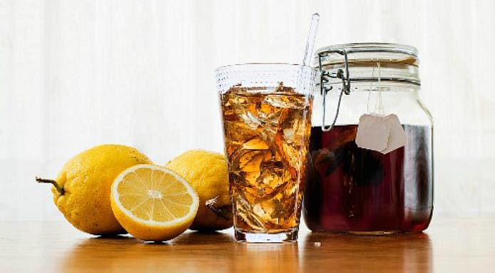l_13512_cold-brew-tea.jpg
