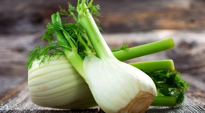 l_13692_How-to-Cook-Fennel.jpg