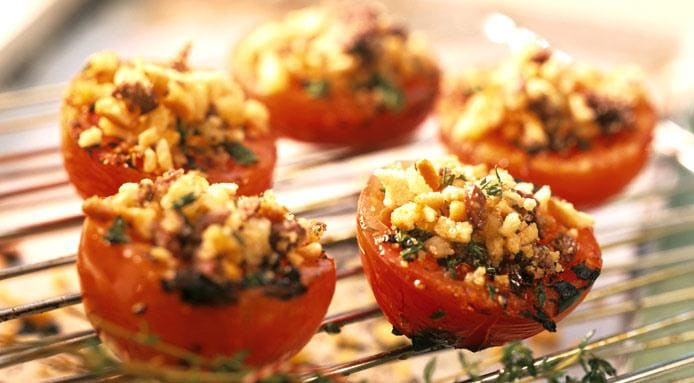 l_1370_grilled-tomatoes-CUT1.jpg
