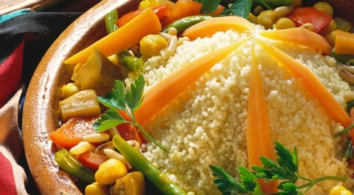 l_1371_cous-cous-vegetables-CUT1.jpg