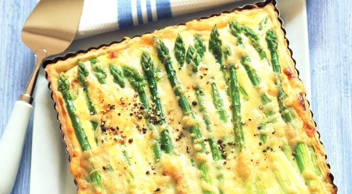 l_1388_ricotta-and-asparagus-quiche-CUT1.jpg