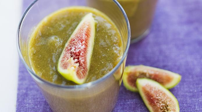 l_14024_fig-lettuce-smoothies.jpg