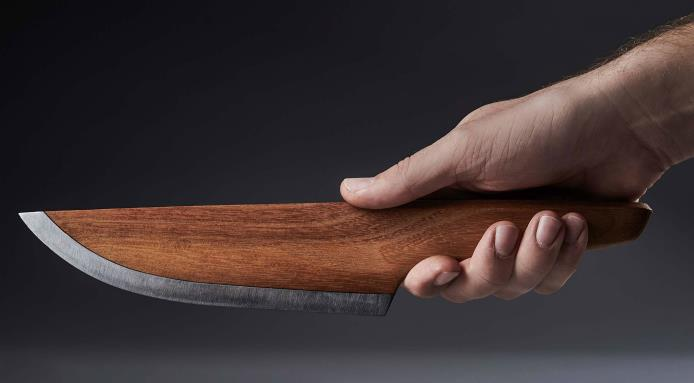 l_14443_wooden-chefs-knife.jpg