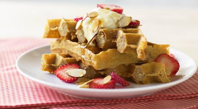 l_14462_toppings-for-waffles.jpg