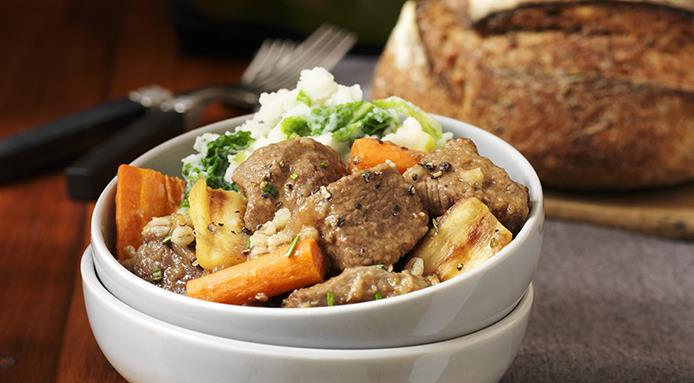 l_14610_irish-guinness-stew-lamb.jpg