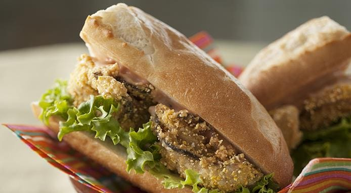 l_14620_fried-oyster-sandwich.jpg