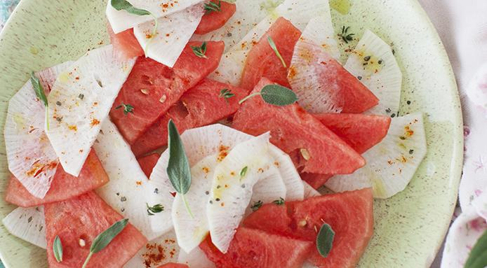 l_14640_watermelon-daikon-salad.jpg