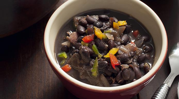 l_14678_black-bean-stew-chipotle.jpg
