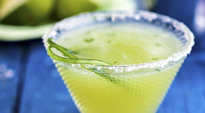 l_14682_cucumber-margarita-glass.jpg