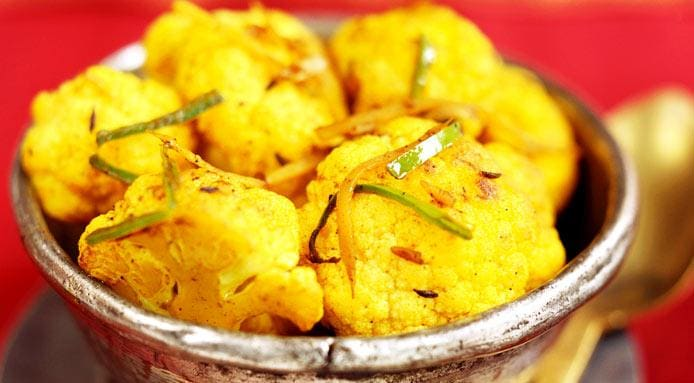 l_1481_fried-cauliflower-saffron-CUT1.jpg